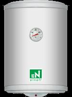317731_01_elnett-ensh120-eco-elektr-bojler
